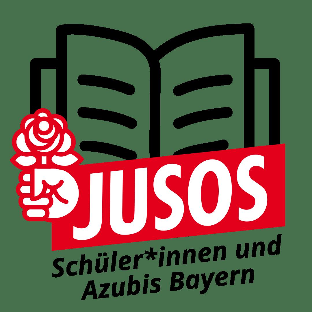 JSAG Bayern