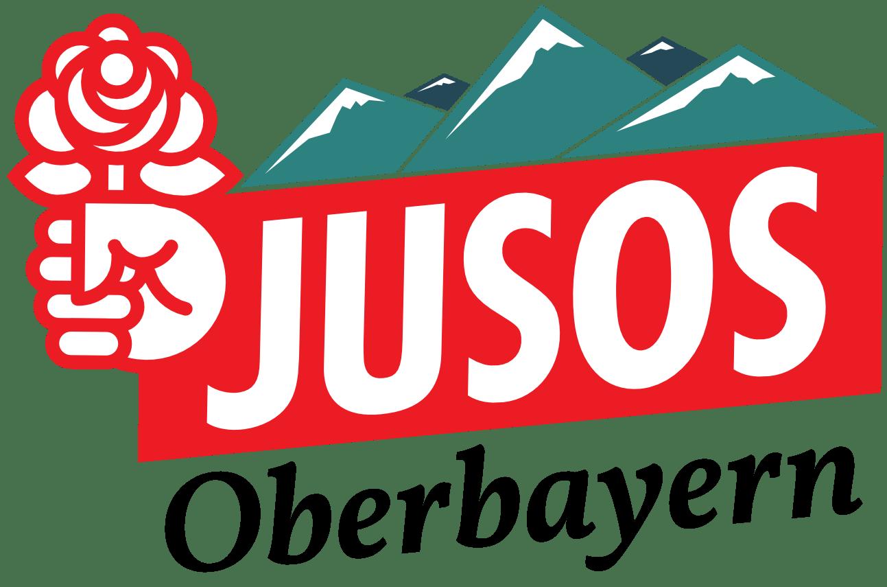 Jusos Oberbayern