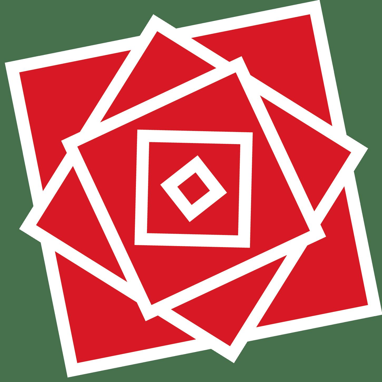 Jusos Bayern