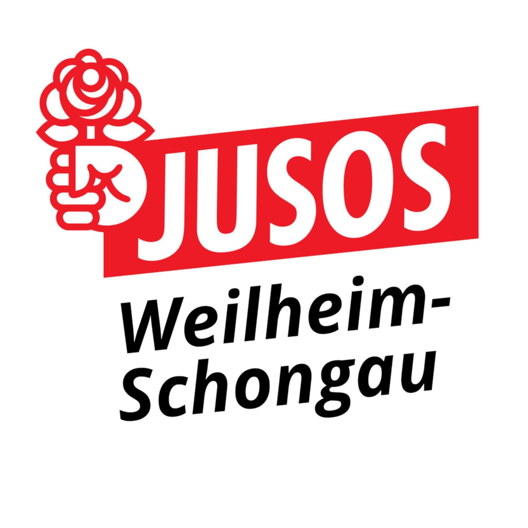 Jusos Weilheim-Schongau